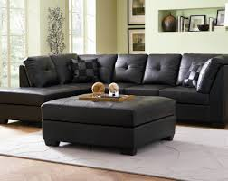 Sofa Bed Los Angeles Ca Sectional Sofa Favorable Custom Sectional Sofa Los Angeles