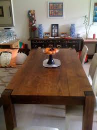 teak tables for sale gypsy teak dining table for sale f13 in wonderful home decoration