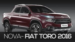 fiat toro pickup fiat fearsome 2016 fiat toro interior maxresdefault 2016 fiat