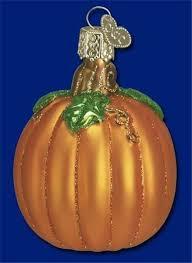 117 best christmas ёлочка с овощами и фруктами images on