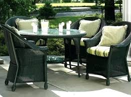 front porch furniture sets u2013 keepwalkingwith me