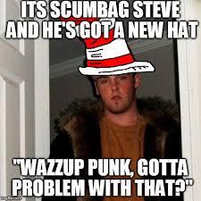 Rap God Meme - seve thinks he s a rap god and quite the sage lets see ccomments
