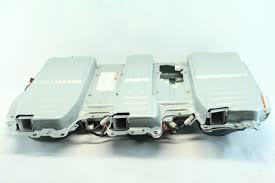 lexus rx 400h battery lexus rx400h 06 07 awd highlander 06 07 awd montaje de batería