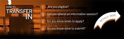 Statement Of Purpose Resume Esl Resume Editor Website Au Essay Topic Paragraph Phd