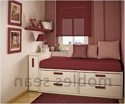 Space Saving Queen Bed Bedroom 83 Cool Kids Bedroom Designs Bedrooms