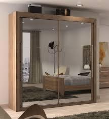 armoire miroir chambre chambre