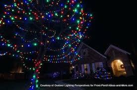 led christmas lights walmart sale outstanding outdoor led christmas lights led lights on sale moment