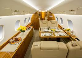 Legacy 650 Interior 2013 Embraer Legacy 650 For Sale Aeroclassifieds