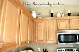 kitchen cabinet hardware ideas pulls or knobs kitchen cabinet hardware ideas pulls or knobs cheap kitchen cabinet