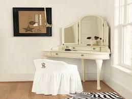 Unfinished Wood Vanity Table Bathroom Excellent Best 25 Corner Makeup Vanity Ideas On Pinterest