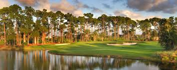 palm beach gardens golf course rates best idea garden