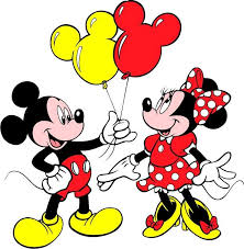 mickey mouse birthday mickey mouse birthday clipart clipart panda free clipart images