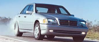 2000 c class mercedes 1994 2000 mercedes c class used car reviews motor trend