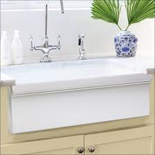 24 inch farmhouse sink kitchen white porcelain farm sink 27 inch farmhouse sink farmhouse