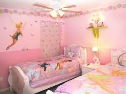 tinkerbell bedroom disney tinkerbell bedroom decor tinkerbell room decor and