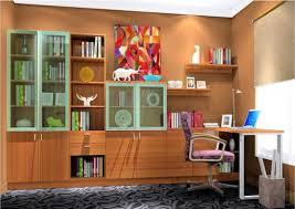 Showcase Design Small Home Office Attractive Personalised Home Design
