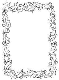 pin by i t on borders frames christmas u0026 winter pinterest