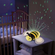 Turtle Back Zoo Lights by Amazon Com Summer Infant Slumber Buddies Projection And Melodies