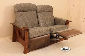 amish u0026 adirondack style futons sofas and love seats