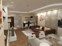 wohnzimmer beige braun grau wohnzimmer streichen grun braun haus design ideen best