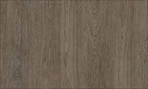 Is Installing Laminate Flooring Easy Architecture Hardwood Flooring Diy Laminate Flooring Pergo