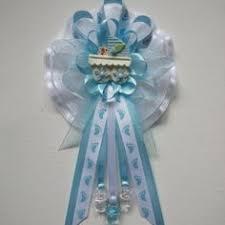 baby shower ribbon baby shower ribbon sorepointrecords