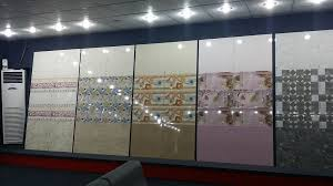 tiling ideas for kitchen walls wall tiles design kitchen spain rift decorators