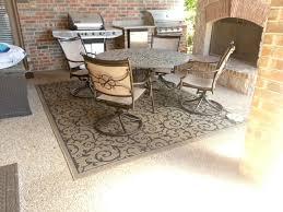 Agio Panorama Patio Furniture 25 Melhores Ideias De Mobília Do Pátio Agio No Pinterest Decks
