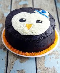 octonauts birthday cake peso cake for an octonauts birthday party