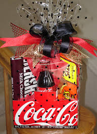 customized gift baskets custom gift baskets charlene s baskets bows seattle tacoma