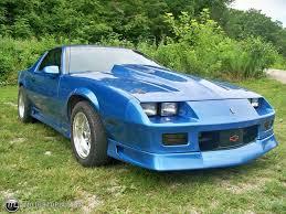 1991 camaro rs t top 1991 chevrolet camaro rs id 25483
