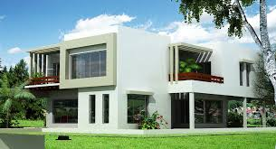 home front view design pictures in pakistan front elevation of small houses country home design ideas