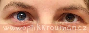 color contact lenses optik krouman