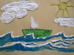 kid activities art 70 art activities