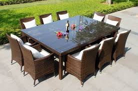 Sears Patio Table Patio Furniture Lovely Walmart Patio Furniture Sears Patio