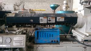 used plastic injection moulding machine 160 250 tons price