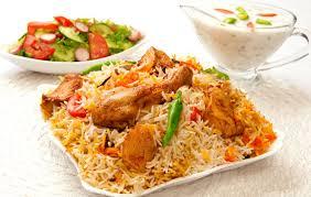 ramadan cuisine top places in hyderabad to eat ramadan food easemytrip com