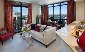 exquisite modest one bedroom apartments in orlando fl luxury 1 2 3