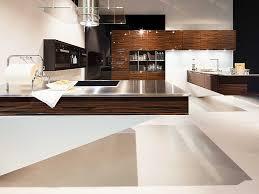 edelstahl küche edelstahlarbeitsplatten vorteile und nachteile bei küchenatlas