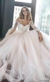 www wedding bottega 2018 wedding dresses wedding inspirasi