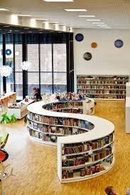 Interior Design Introduction Best 25 Library Design Ideas On Pinterest Design Public