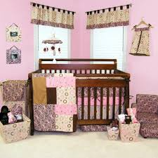 baby nursery nice baby nursery room decoration with maple wooden