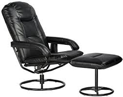 amazon com comfort products 60 0582 leisure recliner chair with