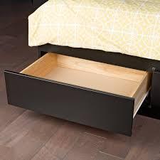 sleep u0026 storage with style board by smart spaces