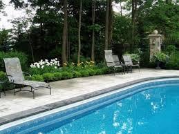 download landscaping pool ideas garden design