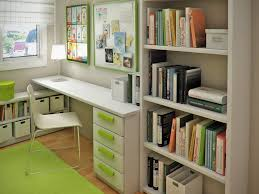 Office Ideas For Small Spaces by Small Bedroom Office Ideas Pertaining To Motivate Xdmagazine Net