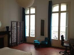 chambre à louer perpignan grand appartement centre ville perpignan location chambres perpignan