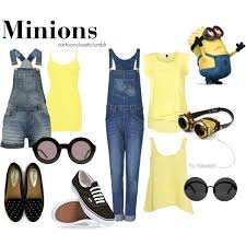Minions Halloween Costumes Adults 86 Halloween Images Costumes Happy Halloween