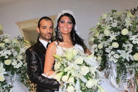 mariage montpellier photographe montpellier anais mariage