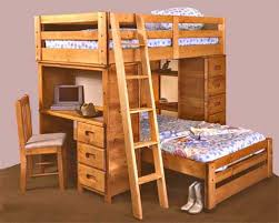 Brandons Puppy August  Archives - Furniture row bunk beds